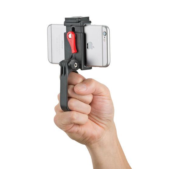 Joby GripTight POV Kit - JB01474