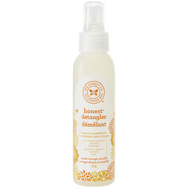 The Honest Company Honest Conditioning Detangler - 118ml
