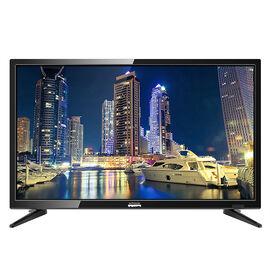 Technicolor 24-in LED/LCD TV - TC2402