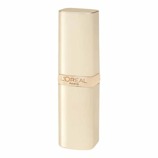 L'Oreal Colour Riche Crystal Shine Lipcolour - Praline
