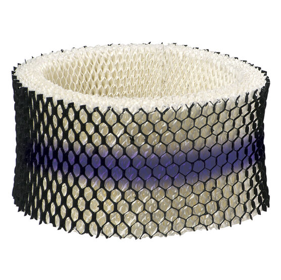 Sunbeam Replacement Wick Filter - SWF62-CN-C