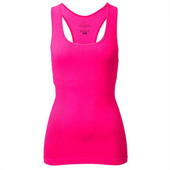Debonair Active Camisole - Assorted - M/L