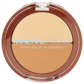 Mineral Fusion Concealer