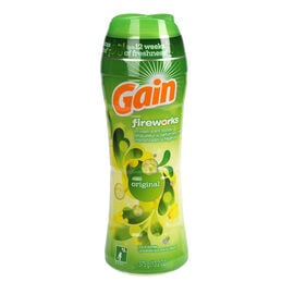 Gain Fireworks - Original - 375g