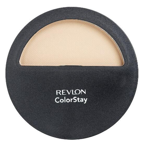 Revlon ColorStay Pressed Powder - Light Medium