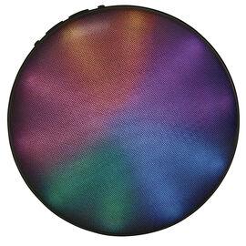 Ion Helios Multicolour Speaker - Black - ISP69