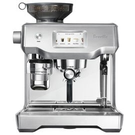 Breville Oracle Espresso Touch - BES990BSS