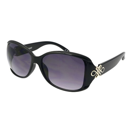 Foster Grant Sublime Fashion Sunglasses - 10208782