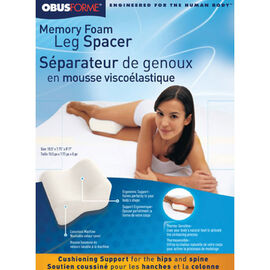 ObusForme Leg Spacer