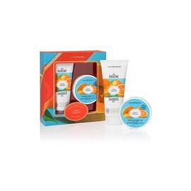 Fruit & Passion Care Duo - Orange Cantaloupe