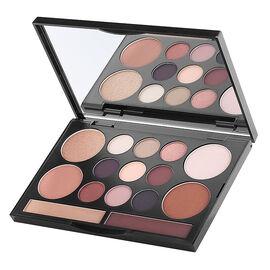 NYX Professional Makeup Love Contours All Palette