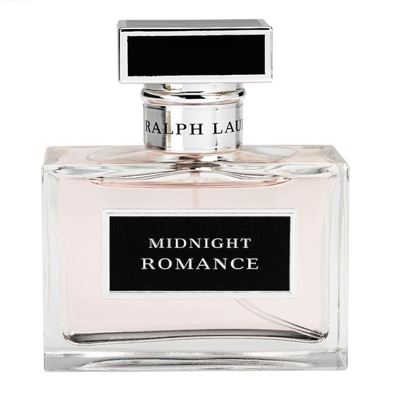 Ralph Lauren Midnight Romance Eau de Toilette - 50ml