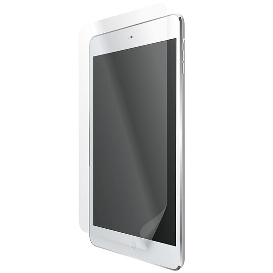 Logiix iPad Mini Clear Screen Protector - LGX-10509