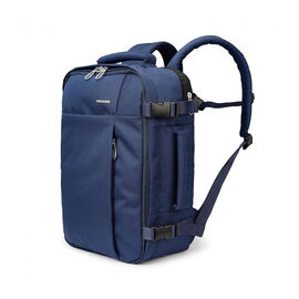 Tucano Tugo Medium Travel Backpack - Blue - BKTUG-M-B