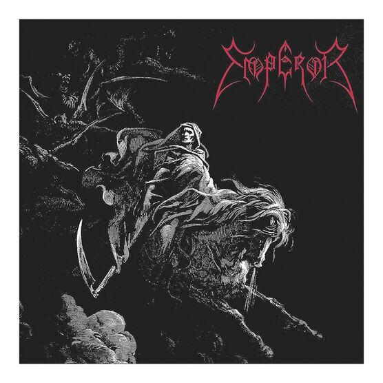 Emperor - Emperor - Vinyl