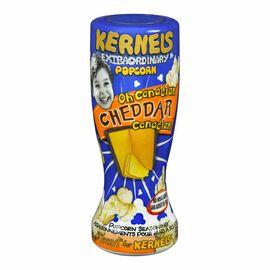 Kernels Shaker - Cheddar - 110g