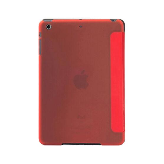 Tucano Trio Folio for iPad Air 2 - Red - IPD6T-R