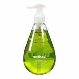 Method Gel Hand Wash - Juicy Pear - 354ml