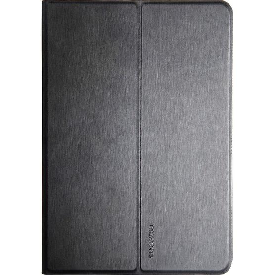 "Tucano Riga Hard Case for Samsung Galaxy Tab S2 9.7"" - Black - TAB-RSS297"