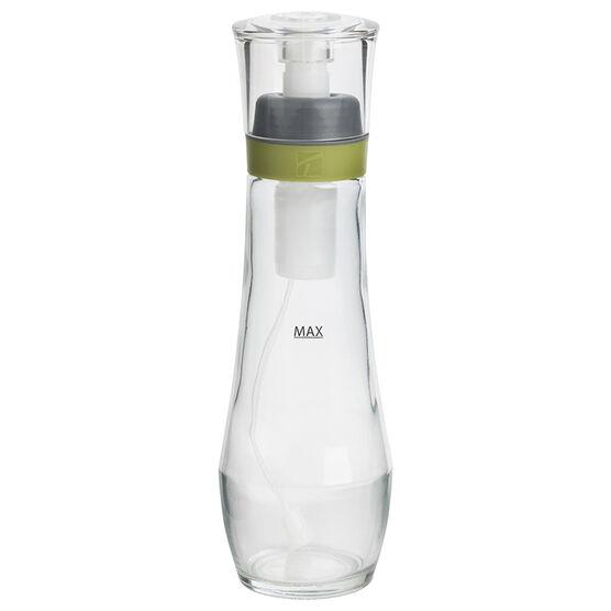 Trudeau Oil Spray Bottle - 0538024