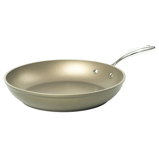 Paderno Fornello Fry Pan - 28cm