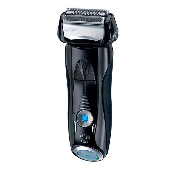 Braun Series 7-720 Shaver