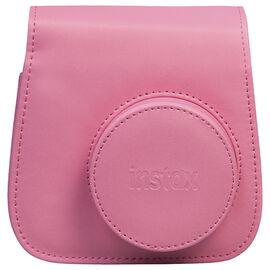 Fujifilm Instax Mini 9 Case - Flamingo Pink - 600018312