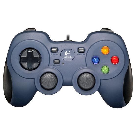 Logitech F310 Gamepad - 940-000110
