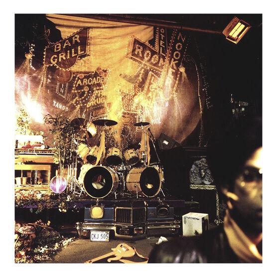 Prince - Sign o' the Times - Vinyl