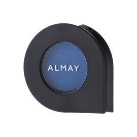 Almay Shadow Softies by i-Color Eye Shadow