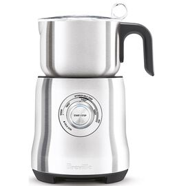 Breville Milk Cafe & Hot Chocolate Maker - BREBMF600XL