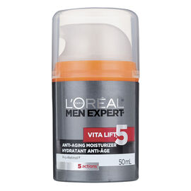 L'Oreal Men Expert Vita Lift - SPF 15 - 48ml