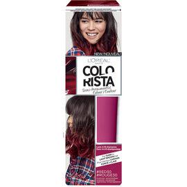 L'Oreal Colorista Semi-Permanent Colour