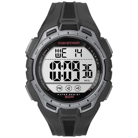 Timex Marathon Watch - TW5K9460070