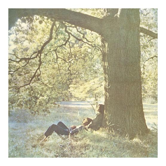 John Lennon - Plastic Ono Band - 180g Vinyl