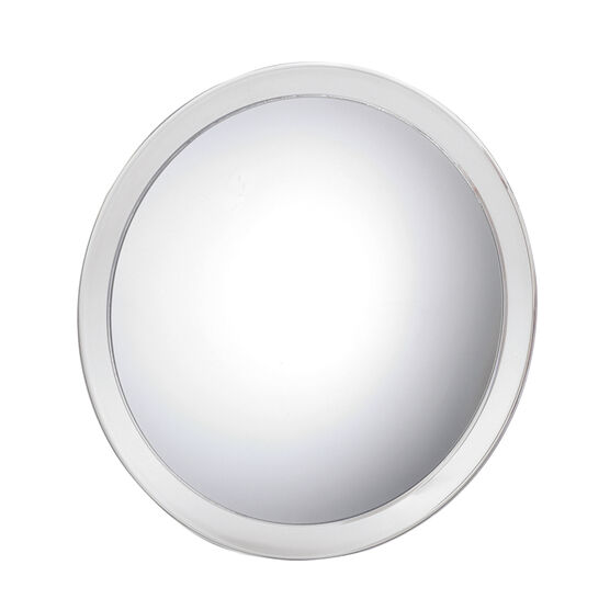 BIOS Living 5X Magnification Suction Cup Mirror - LF046