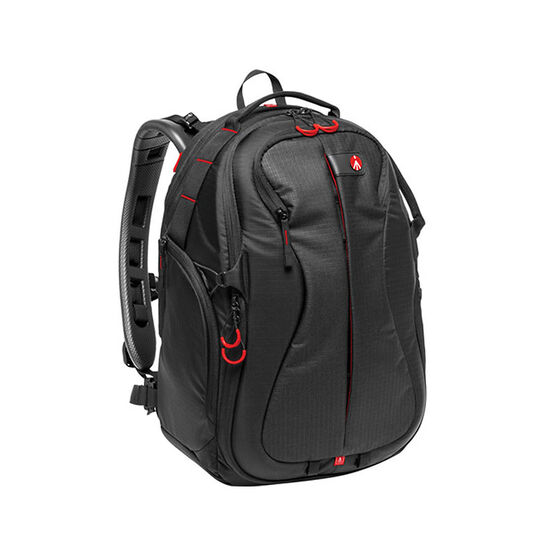 Manfrotto Pro-Light Minibee 120PL BackPack - MPL-MB-120