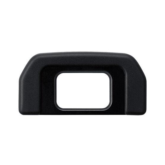 Nikon DK-28 Rubber Eyecup - 27187