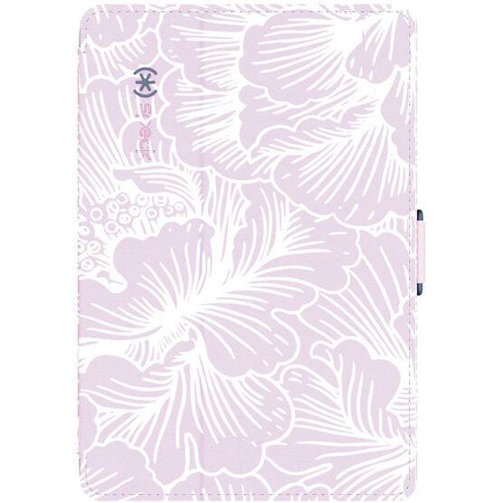 Speck StyleFolio for iPad Mini 3