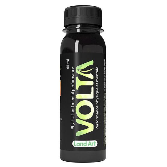 Land Art Volta Energy Shot - 65ml