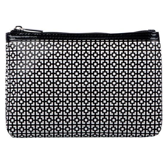 Modella Purse Kit - Black & White - 611013RRLDC