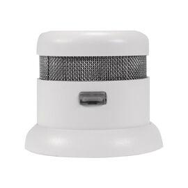 First Alert Atom Smoke Alarm  - P1000A