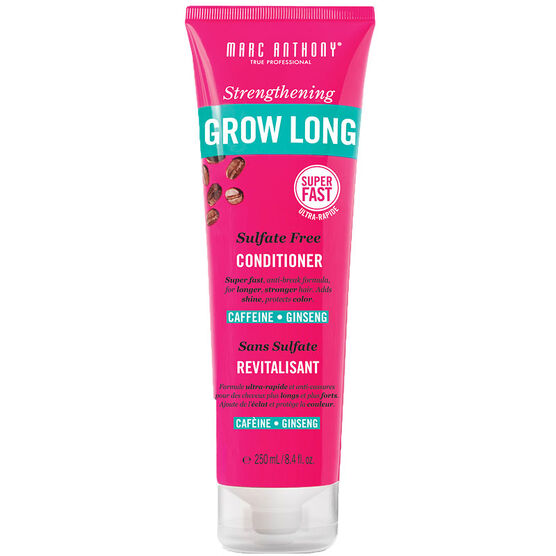 Marc Anthony Grow Long Conditioner - 250ml