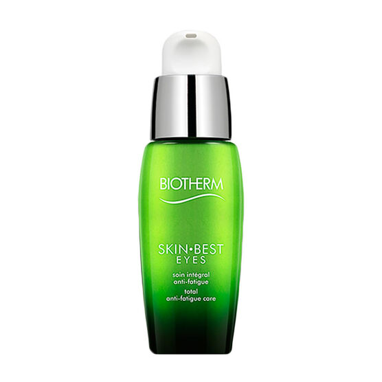 Biotherm Skin.Best Eyes - 15ml