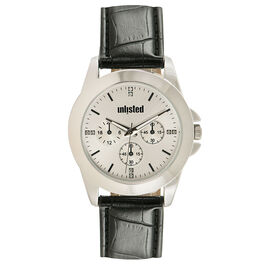 Unlisted by Kenneth Cole Women's Chronograph Watch - 10032073