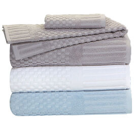 Royal Living Hand Towel
