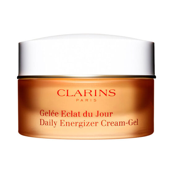 Clarins Daily Energizer Cream-Gel - 30ml