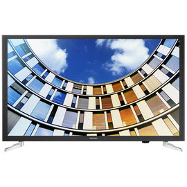 Samsung 32-in 1080p LED/LCD Smart TV - UN32M5300AFXZC