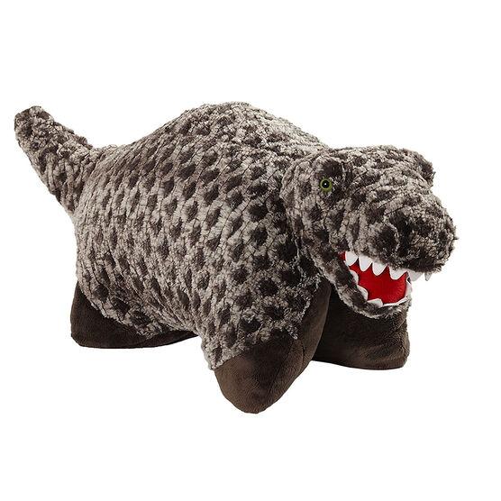 Pillow Pets 18 - T-Rex - 00511