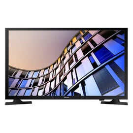 Samsung 28-in LED/LCD Smart TV - UN28M4500AFXZC